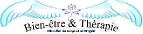 Bien-Etre et thérapie Saint Bauzile